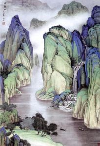 chinese_painting-content